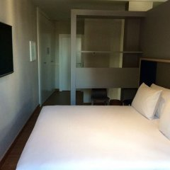 Отель San Miguel Suites Испания, Мадрид - отзывы, цены и фото номеров - забронировать отель San Miguel Suites онлайн фото 4