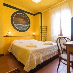 Отель Agriturismo Podere Villa Alessi Италия, Региональный парк Colli Euganei - отзывы, цены и фото номеров - забронировать отель Agriturismo Podere Villa Alessi онлайн комната для гостей фото 5