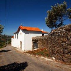 Отель Casa Da Quinta De Vale D' Arados Португалия, Байао - отзывы, цены и фото номеров - забронировать отель Casa Da Quinta De Vale D' Arados онлайн фото 5