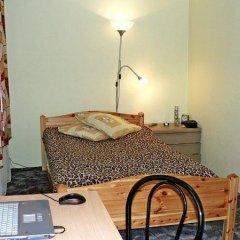 Отель Unce комната для гостей фото 2