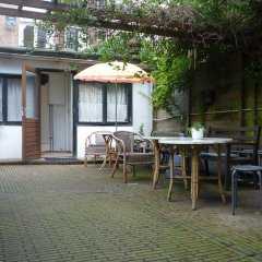 Hotel de Munck фото 3