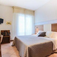Hotel Aldebaran комната для гостей фото 5