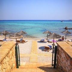 Отель Mitsis Lindos Memories Resort & Spa Греция, Родос - отзывы, цены и фото номеров - забронировать отель Mitsis Lindos Memories Resort & Spa онлайн фото 14