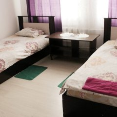 Hostel on Bolshaya Zelenina 2 фото 14