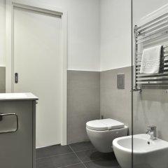 Апартаменты Campo de' Fiori Apartment ванная фото 2