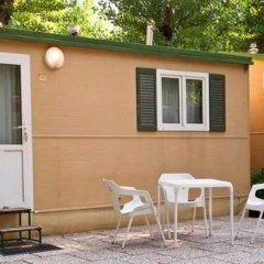 Отель Camping Village Jolly Италия, Маргера - - забронировать отель Camping Village Jolly, цены и фото номеров фото 6