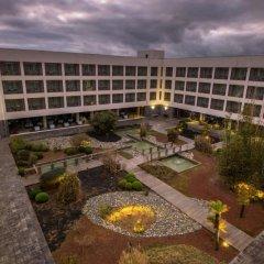Hotel Azoris Royal Garden Понта-Делгада фото 5