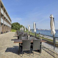 Helnan Marselis Hotel фото 3