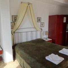 Отель Agistri Греция, Агистри - отзывы, цены и фото номеров - забронировать отель Agistri онлайн удобства в номере