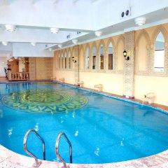 Rio Hotel бассейн