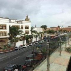 Отель Lutece Марокко, Рабат - отзывы, цены и фото номеров - забронировать отель Lutece онлайн фото 5