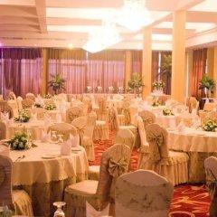 Отель Dulyana Шри-Ланка, Анурадхапура - отзывы, цены и фото номеров - забронировать отель Dulyana онлайн помещение для мероприятий
