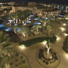 Отель Pueblo Bonito Pacifica Resort & Spa Кабо-Сан-Лукас фото 2