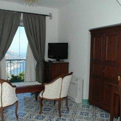 Hotel Parsifal - Antico Convento del 1288 Равелло комната для гостей фото 2