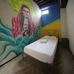 Отель Mexiqui Zocalo Мексика, Мехико - отзывы, цены и фото номеров - забронировать отель Mexiqui Zocalo онлайн детские мероприятия фото 2