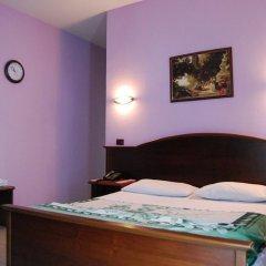 Bella Vista Hotel Голем сейф в номере