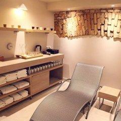 Отель Rudninku Vartai (Non-Refundable) Литва, Вильнюс - 2 отзыва об отеле, цены и фото номеров - забронировать отель Rudninku Vartai (Non-Refundable) онлайн фото 5