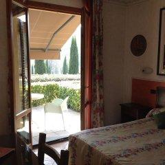 Отель Sovestro Италия, Сан-Джиминьяно - отзывы, цены и фото номеров - забронировать отель Sovestro онлайн комната для гостей фото 3