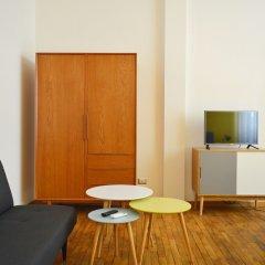 Отель B&B I 10 Mondi Италия, Милан - отзывы, цены и фото номеров - забронировать отель B&B I 10 Mondi онлайн комната для гостей фото 3
