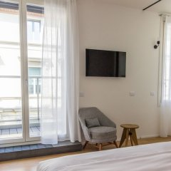 Отель Bmore Apartments Италия, Милан - отзывы, цены и фото номеров - забронировать отель Bmore Apartments онлайн
