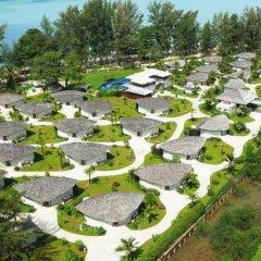 Отель Mai Khao Lak Beach Resort & Spa фото 7
