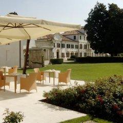 Отель Villa Toderini Кодонье помещение для мероприятий