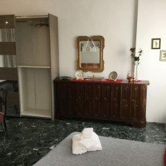 Отель Venice Martina's Home Италия, Венеция - 1 отзыв об отеле, цены и фото номеров - забронировать отель Venice Martina's Home онлайн спа фото 2