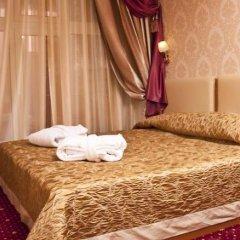 Гостиница Лермонтовский 3* Стандартный номер с различными типами кроватей фото 31