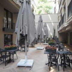 Отель Keten Suites Taksim фото 10