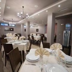 Maraya Hotel фото 6