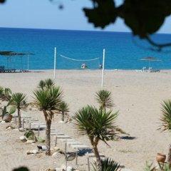 Safak Beach Hotel Сиде фото 19