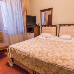 Отель Garden Palace Hotel Латвия, Рига - - забронировать отель Garden Palace Hotel, цены и фото номеров комната для гостей фото 5