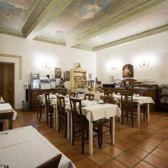 Отель Relais Hotel Centrale - Residenza D 'Epoca Италия, Флоренция - отзывы, цены и фото номеров - забронировать отель Relais Hotel Centrale - Residenza D 'Epoca онлайн питание фото 2