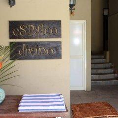 Отель Beleza By The Beach Индия, Гоа - 1 отзыв об отеле, цены и фото номеров - забронировать отель Beleza By The Beach онлайн спа