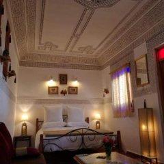 """Отель Boutique hotel """"Maison Mnabha"""" Марокко, Марракеш - отзывы, цены и фото номеров - забронировать отель Boutique hotel """"Maison Mnabha"""" онлайн в номере"""