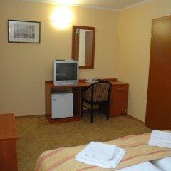 Atlantic Hotel удобства в номере