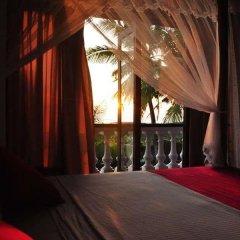 Sunset Fort Hotel фото 2