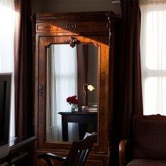 Kitapevi Hotel Турция, Бурса - отзывы, цены и фото номеров - забронировать отель Kitapevi Hotel онлайн удобства в номере фото 2