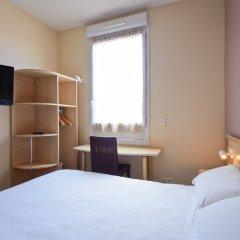 Отель Esterel Франция, Канны - 12 отзывов об отеле, цены и фото номеров - забронировать отель Esterel онлайн детские мероприятия