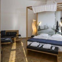 Falkensteiner Hotel Maria Prag комната для гостей фото 3