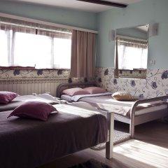 Отель Rooms Madison комната для гостей