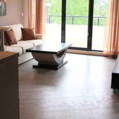 Апартаменты Boomerang Apartments комната для гостей