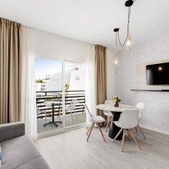 Отель Palmanova Suites by TRH комната для гостей фото 4