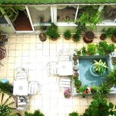 Vatan Hotel Турция, Измир - отзывы, цены и фото номеров - забронировать отель Vatan Hotel онлайн
