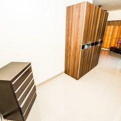 Отель Platinum Residence 10 удобства в номере