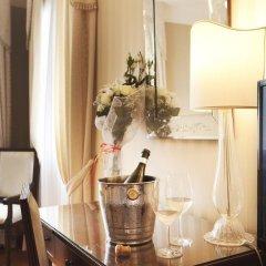 Отель Ca Doro Венеция в номере фото 2