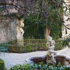 Отель Granda Sweet Suites Италия, Венеция - отзывы, цены и фото номеров - забронировать отель Granda Sweet Suites онлайн фото 4