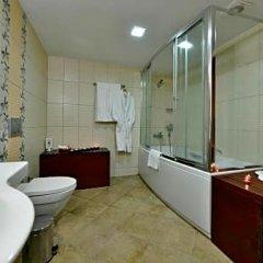 Cappadocia Estates Hotel Турция, Мустафапаша - отзывы, цены и фото номеров - забронировать отель Cappadocia Estates Hotel онлайн фото 19