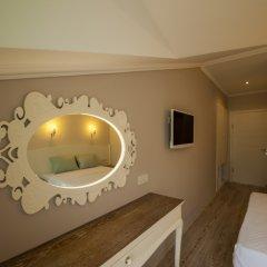 Majestic Hotel Турция, Олудениз - 5 отзывов об отеле, цены и фото номеров - забронировать отель Majestic Hotel онлайн спа