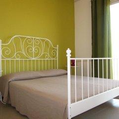 Отель Comeinsicily - Rocce Nere Джардини Наксос комната для гостей фото 2